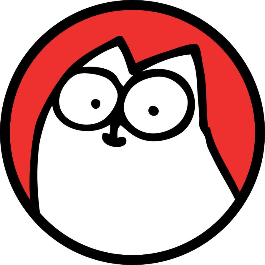 Simon's Cat, czyli o miłości do kotów i jak na niej niechcący zarobić