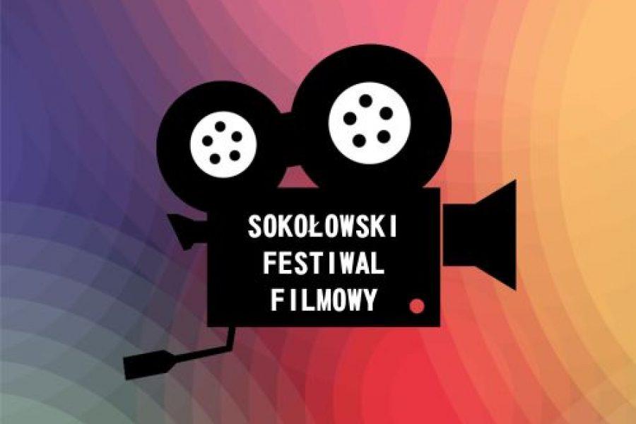 24-25.06. Sokołowski Festiwal Filmowy