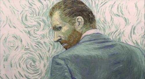 19-22.10. 18:00 / Twój Vincent