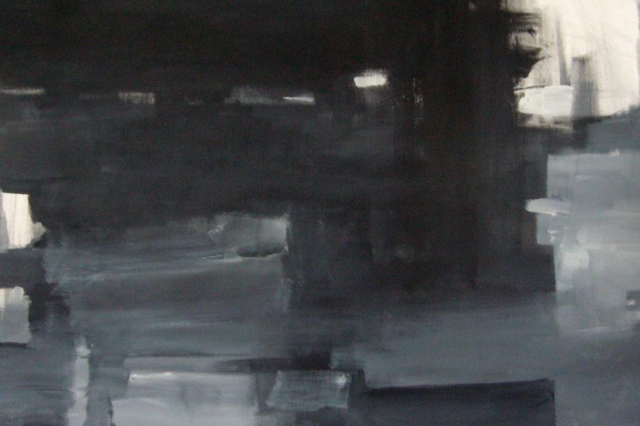 Wystawa malarstwa Anny Kaczor