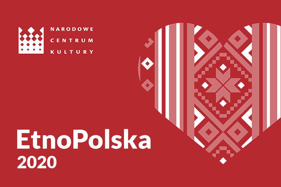EtnoPolska 2020